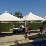 Brincart Festa aluguel de Tendas E e lonas circo.