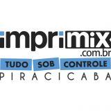 Imprimix Piracicaba