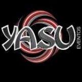 Yasu Eventos