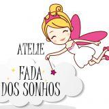 Atelie Fada dos Sonhos