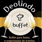 Deolindo buffet