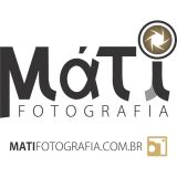 Máti Fotografia