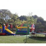Caká Brinquedos & Festas