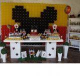 Aluguel de Decoração de festa Infantil em Sorocaba