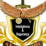 Seguinpol :Consultoria e Segurança Priv.de Eventos