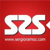 Sergio Ramoz Studio - Fotografias