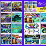 Park Play Eventos