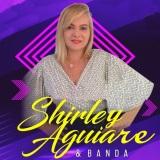 Shirley Aguiare Banda