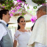 Padre Para Batizados E Casamentos