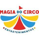 Magia do Circo Entretenimentos - Shows de Circo