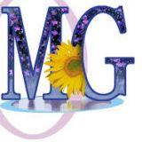 MGfestas e buffet marcelo-.-gomes@hotmail.com