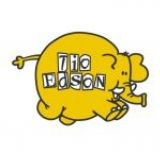 Tio Edson e Fantasias e Mascotes Ltda - ME