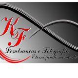 KF Lembranças e Fotografia