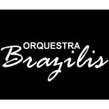 Orquestra Brazilis - Danielly Parísio