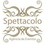 Spettacolo Agência de Eventos Ltda.
