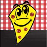 Pitakos Pizza