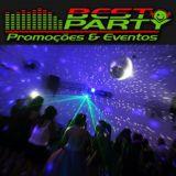 DJ em Sto André, Sbc, s Caetano, Mauá - Best Party