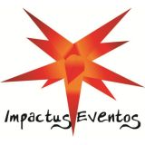 Impactus Eventos
