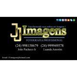 JJ Imagens e Produções Fotográficas