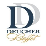 Buffet Deucher
