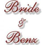 Bride & Benz - Transporte de noivas