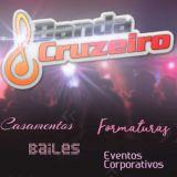 Banda Cruzeiro