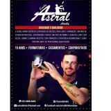 Astral Drinks Eventos