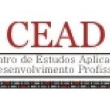 CEAD - wedding planner e Eventos Corporativos
