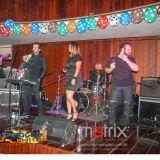 Banda Expresso 08