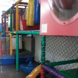 Salão de Festa Paraiso Encantado