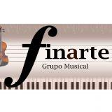 Finarte - Grupo Musical