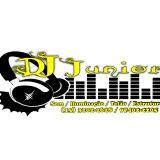 DJ em sorocaba, Som, Fotógrafos, Books e Convites