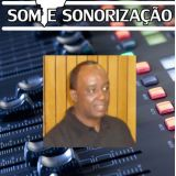 Bjc Som & Sonorização Me