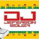 Dj Jeferson Souza Produções E Eventos.