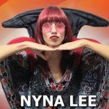 Rita Lee Cover Oficial Nyna Lee e Rocknboles