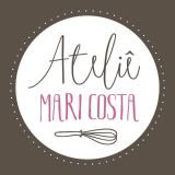 Ateliê Mari Costa