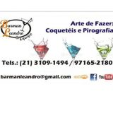 Barmanleandro@gmail.com