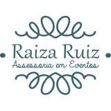 Raiza Ruiz Assessoria em Eventos