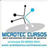 Microtec-me