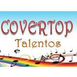 Covertop Talentos