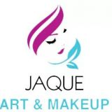 Jaque Art e Makeup Artistic