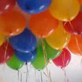 Casa dos Balões