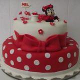 Cake Designer Jociane Ferraz Arrua