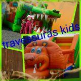 Travessuras Kids