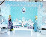 Grace Decorações com Balões e Personalizados