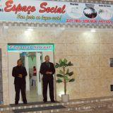 Eventos Em Cajazeiras é No Espaço Social