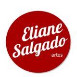 Eliane Salgado Artes