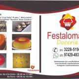 Festalomania