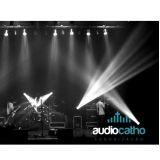 Audiocatho