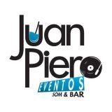 Juan Piero Eventos